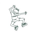 Hawkins_Leap Frog_Proof 3 (2)