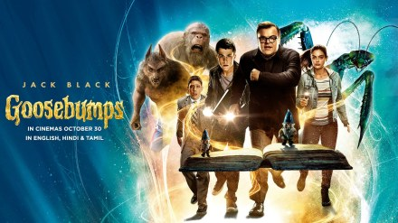 goosebumps-2015-tamil-full-movie
