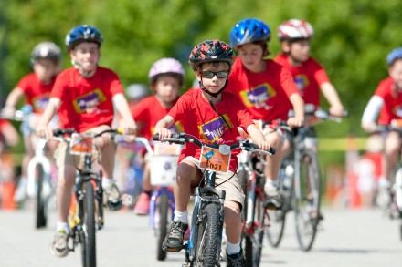 018_pmc_kids_wellesley_2009.jpg