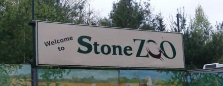 stonezoo