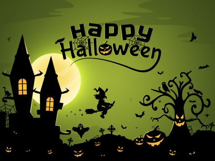 Free-happy_halloween_Background-PSD.jpg