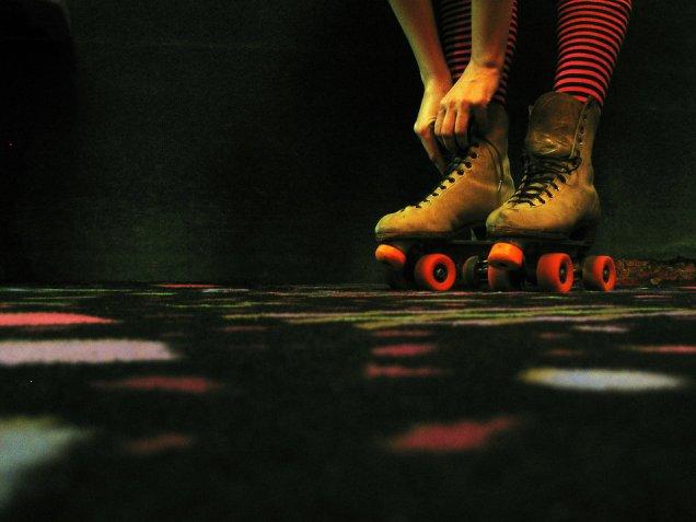 17909-roller-skating-pv