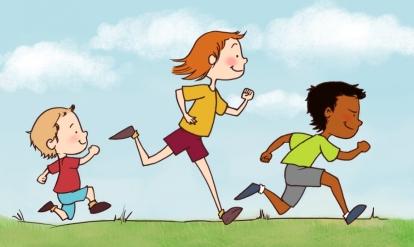 running_kids_3