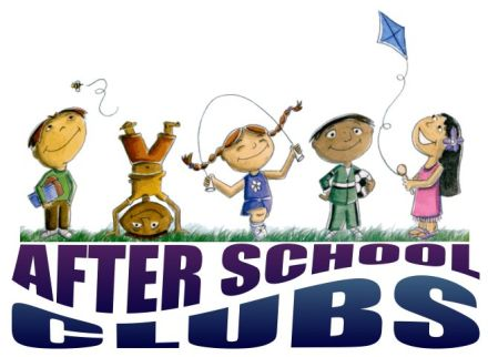 before-school-club-clipart-9