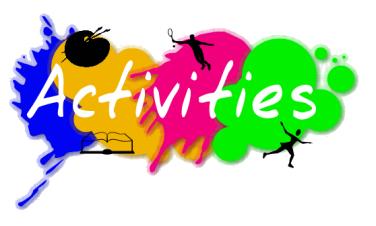 activities3