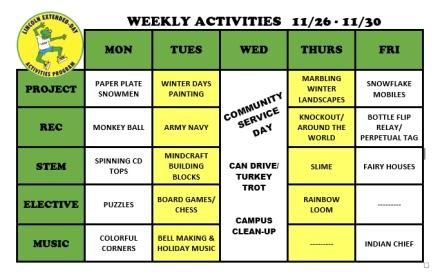 WeeklyActivites11.26.2.PNG
