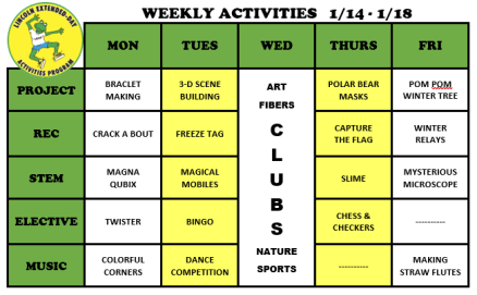 weeklyactivites1.14e