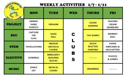 weeklyactivites1.7e